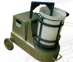 Venta y alquiler de mezcladoras - Mezcladora de mortero ...